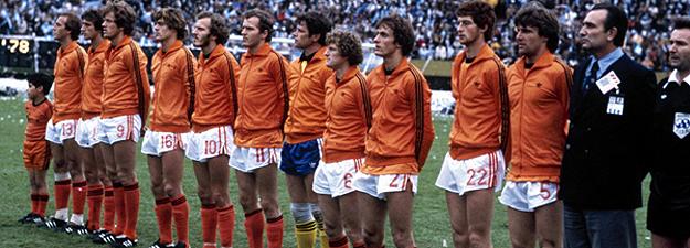 oranje-wk-1978.jpg