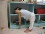 nap-time